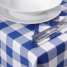 http://o-millslinens.co.uk/navy-blue-gingham-washington-navy-tablecloths.html