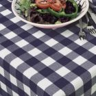 /blue-gingham-tableclothsNew.html